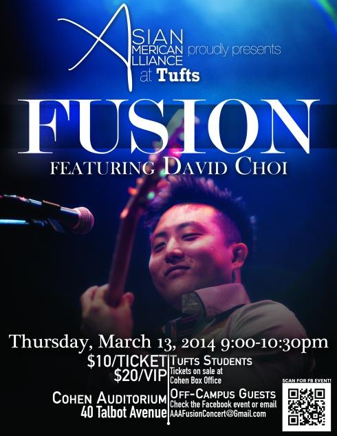 Fusion Blue David Choi.jpg